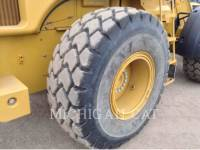 CATERPILLAR WHEEL LOADERS/INTEGRATED TOOLCARRIERS 930HIT 3R equipment  photo 18
