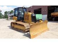 CATERPILLAR TRACTORES DE CADENAS D5K2LGP AC equipment  photo 2