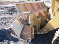CATERPILLAR TRACK LOADERS 953C equipment  photo 6