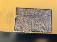 CATERPILLAR TRACK TYPE TRACTORS D6T LGPARO equipment  photo 12
