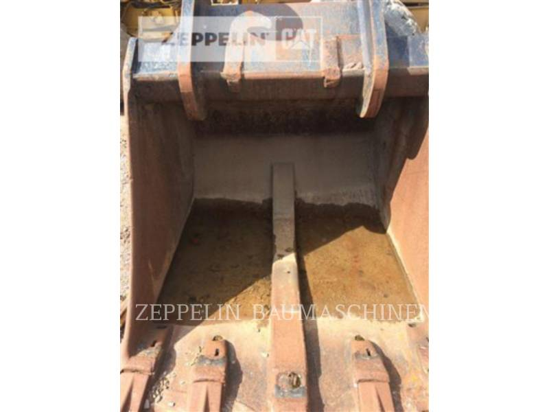 RESCHKE INNE FTL 1600 CW55 equipment  photo 2