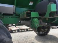 JOHN DEERE SPRAYER 4940 equipment  photo 3