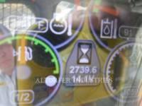 CATERPILLAR DELTALADER 299D1 AIHX equipment  photo 6