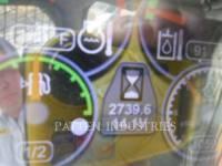 CATERPILLAR MULTI TERRAIN LOADERS 299D1 AIHX equipment  photo 6
