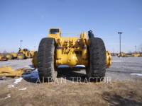 CATERPILLAR TOMBEREAUX DE CHANTIER 777C equipment  photo 2