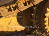 CATERPILLAR TRACTEURS SUR CHAINES D6RIIXW equipment  photo 6