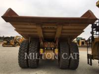 CATERPILLAR OFF HIGHWAY TRUCKS 770 equipment  photo 5