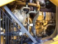 JOHN DEERE RETROEXCAVADORAS CARGADORAS 710K equipment  photo 6