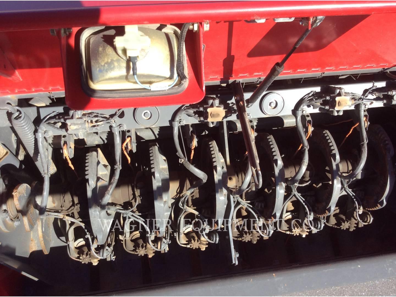 Detail photo of 2013 Massey Ferguson MF2170XD from Construction Equipment Guide