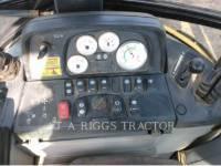CATERPILLAR BACKHOE LOADERS 420EIT equipment  photo 20