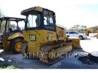 CATERPILLAR TRATORES DE ESTEIRAS D5K2XL equipment  photo 3