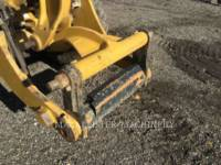 CATERPILLAR RADLADER/INDUSTRIE-RADLADER 908M equipment  photo 20