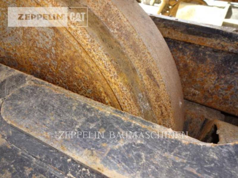 CATERPILLAR ESCAVADEIRAS 330D2L equipment  photo 22