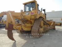 CATERPILLAR TRATTORI CINGOLATI D8RLRC equipment  photo 5