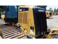 CATERPILLAR TRACTORES DE CADENAS D3K2LGP equipment  photo 18