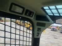 Caterpillar MINIÎNCĂRCĂTOARE RIGIDE MULTIFUNCŢIONALE 242 D equipment  photo 21