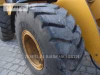 CATERPILLAR CARGADORES DE RUEDAS 938K equipment  photo 6