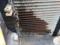 CATERPILLAR UNTERTAGEBERGBAULADER R1300G equipment  photo 10