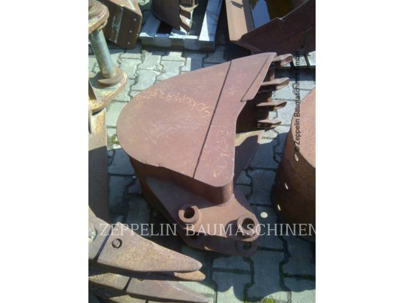 CATERPILLAR MISCELLANEOUS / OTHER EQUIPMENT UTL500 equipment  photo 2