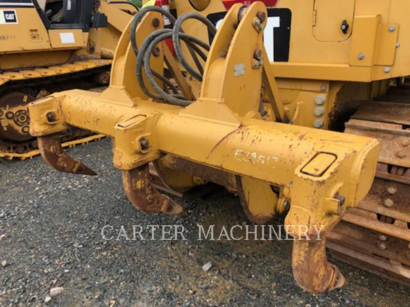 CATERPILLAR TRACTORES DE CADENAS D5KLGP equipment  photo 6