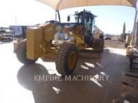 CATERPILLAR モータグレーダ 12M3 equipment  photo 4