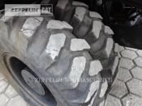 CATERPILLAR EXCAVADORAS DE RUEDAS M314F equipment  photo 14