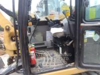 CATERPILLAR PELLES SUR CHAINES 308E2CRSB equipment  photo 8