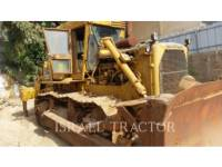 CAT TRADE-IN AG- BRECHER CAT | D8 equipment  photo 4