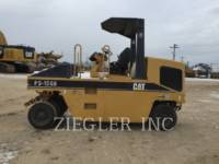 CATERPILLAR COMPACTORS PS150B equipment  photo 6
