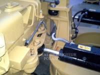 CATERPILLAR TRACK TYPE TRACTORS D6NLGP equipment  photo 3