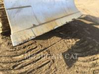 CATERPILLAR TRACK TYPE TRACTORS D5CIII equipment  photo 9