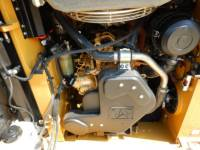 CATERPILLAR PALE CINGOLATE MULTI TERRAIN 239D equipment  photo 11