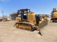 CATERPILLAR TRACK TYPE TRACTORS D5K2 equipment  photo 2