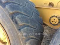 CATERPILLAR ARTICULATED TRUCKS 730 equipment  photo 24