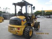 CATERPILLAR CARGADORES DE RUEDAS 903C equipment  photo 4