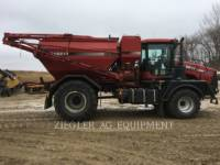 CASE/NEW HOLLAND FLOATERS TITAN4530 equipment  photo 3