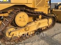 CATERPILLAR TRACK TYPE TRACTORS D6TVP equipment  photo 7