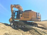 Caterpillar EXCAVATOARE PE ŞENILE 336E L equipment  photo 2