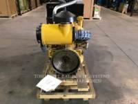 CATERPILLAR INDSUTRIAL ENGINES C6.6 equipment  photo 3