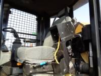 CATERPILLAR FORESTRY - FELLER BUNCHERS - WHEEL 563C equipment  photo 16