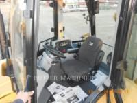 CATERPILLAR バックホーローダ 420F2ST equipment  photo 7