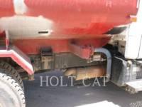 FREIGHTLINER WATER TRUCKS FL70 equipment  photo 13