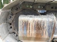 CATERPILLAR トラック油圧ショベル 315D L equipment  photo 11