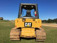 Caterpillar TRACTOARE CU ŞENILE D5K2LGP equipment  photo 7