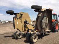 KUBOTA TRACTOR CORPORATION SONSTIGES M5091F equipment  photo 12