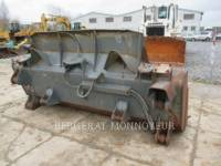LIEBHERR TRACK TYPE TRACTORS PR734LI equipment  photo 13