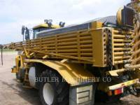 Equipment photo TERRA-GATOR TG8103 РАСПЫЛИТЕЛЬ 1