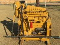 Equipment photo CATERPILLAR D3306 工业 1