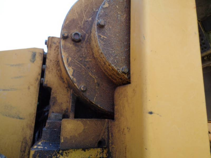CATERPILLAR FORSTWIRTSCHAFT - HOLZRÜCKER 525C equipment  photo 19