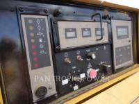CATERPILLAR STATIONARY GENERATOR SETS 3306 equipment  photo 4